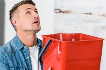 למה חשוב להעזר במומחי איטום