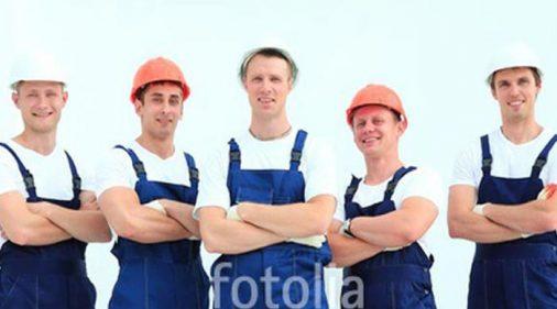 צוותים מקצועיים ומנוסים